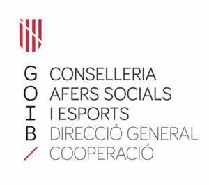 GOIB - Conselleria afers socials i esports