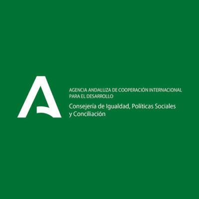 ta-Logo_AACID_negativo